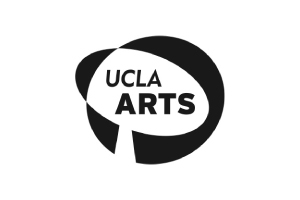 Marvelous UCLA Arts, School Of The Arts And Architecture Photo Gallery
